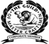 guild of master craftsmen Eastbourne